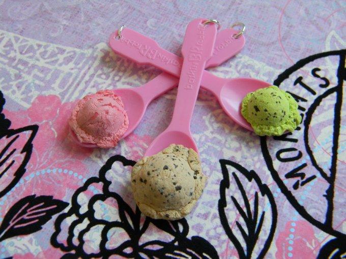 baskin_robbins_ice_cream_spoon